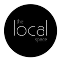 The Local Space Canada Logo