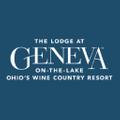 The Lodge At Geneva logo