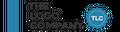 The Logo Logo