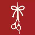 The Longhairs USA Logo