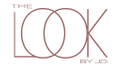 The Look By Joi Logo