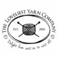 The Loveliest Yarn Company Logo
