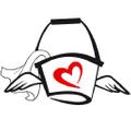 The Love Mop Logo