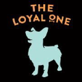The Loyal One Logo