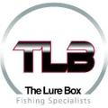 The Lure Box UK Logo