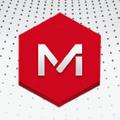 themacstop logo