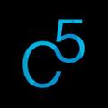 THEMAGIC5 Logo