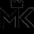 Magnetking Logo
