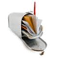 The Mailworks Logo