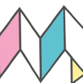 Main Street Press Inc. logo