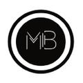 The Makeup Bar Logo