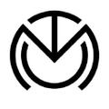 The Man Company United Arab Emirates Logo