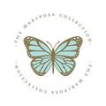 The Mariposa Collection Logo