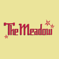 The Meadow Logo
