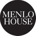 Menlo House Logo