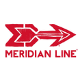 Meridian Line Logo