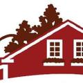 The Mill Fudge Factory Logo
