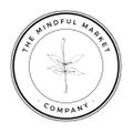 The Mindful Market Company USA Logo