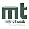 Mind Tweak Logo