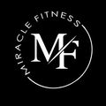 The Miracle Fitness Logo