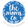 The Moms Co Coupons and Promo Codes