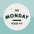 The Monday Food Co Logo