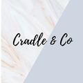 Cradle and Co logo