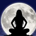 Moonlight Magic Logo