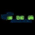 The Moth Host Logo