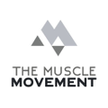 The Muscle Movement Logo