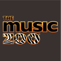 The Music Zoo Coupons and Promo Codes