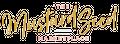 The Mustard Seed Marketplace logo