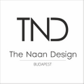 The Naan Design Logo