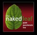 The Naked Leaf Canada Logo