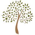 The Natural Baby Logo
