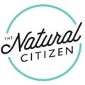 The Natural Citizen logo