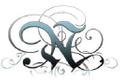The NecessiTeas logo
