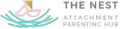 thenestaph Logo