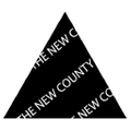 The New County Logo