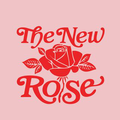 The New Rose Logo