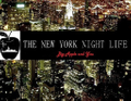 The New York Nightlife Logo