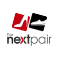 The Next Pair Logo