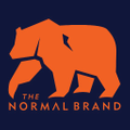 The Normal Brand Logo