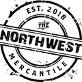 The Northwest Mercantile logo
