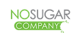 The No Sugar Company Logo