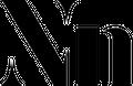 The Nowhere Nation Logo