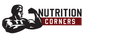 The Nutrition Corners Logo