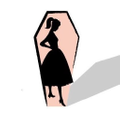 The Oblong Box Shop Logo