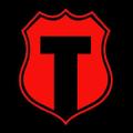 The Officer Tatum Store Logo