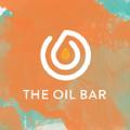 www.theoilbar.com Logo